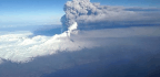 How Volcanoes Make the Universe More Livable