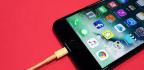 4 Ways to Quick-Charge Your Phone During a Busy Day