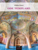 Ode templare