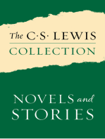 The C. S. Lewis Collection