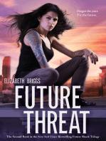 Future Threat