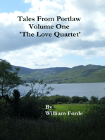 Tales From Portlaw Volume One