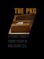 The PKG