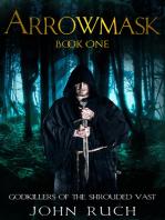 Arrowmask