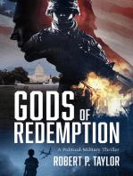 Gods of Redemption