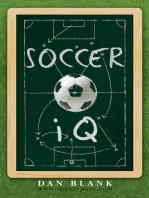Soccer iQ Vol. 1