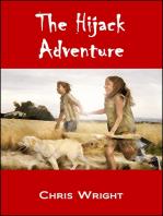 The Hijack Adventure