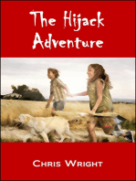 The Hijack Adventure