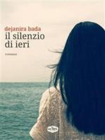 Il silenzio di ieri