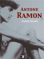 Antone Ramon
