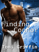 Finding Connor