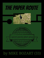 The Paper Route