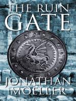 The Ruin Gate