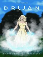 Druan Episode 12