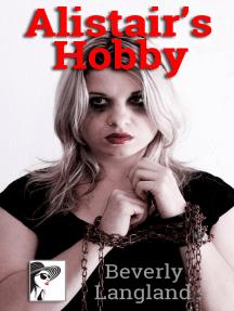 Leia Alistair S Hobby On Line De Beverly Langland Livros