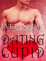 Dating Cupid