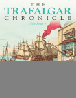 The Trafalgar Chronicle Free download PDF and Read online