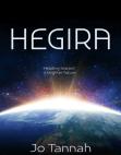 Hegira Free download PDF and Read online