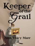 Keeper of the Grail