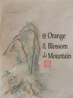 Orange Blossom Mountain