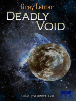 Deadly Void