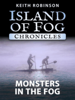 Monsters in the Fog