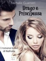 Drago e Principessa