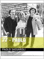 77 - Pablo