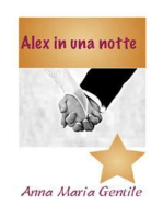 Alex2 il racconto