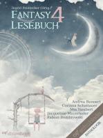Fantasy-Lesebuch 4