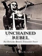 Unchained Rebel
