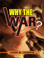 Why the War