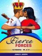 Fierce Forces