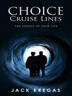 Choice Cruise Lines