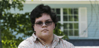 The Trump Administration May Have Doomed Gavin Grimm's Case