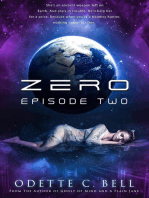 Zero Episode Two
