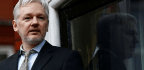 Should Journalists Be More Cautious of WikiLeaks?