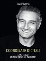 Coordinate Digitali