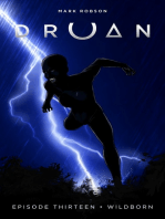 Druan Episode 13
