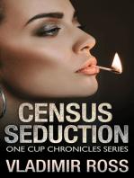 Census Seduction