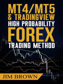 MT4/MT5 & TradingView High Probability Forex Trading Method