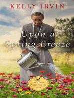 Upon a Spring Breeze