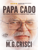 Papa Cado (Expanded Fifth Edition, 2019)