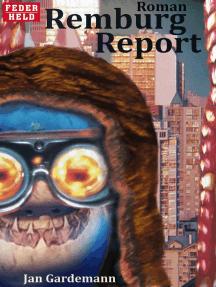 Remburg Report