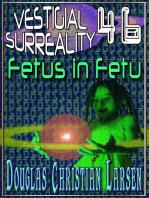 Vestigial Surreality