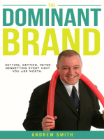 The Dominant Brand