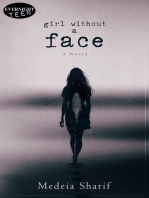Girl Without a Face