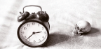 Why You Should Fix Your Inconsistent Sleep Schedule