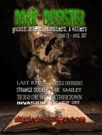 Dark Dossier #15
