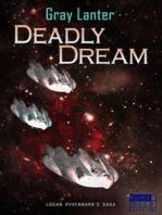 Deadly Dream - Ryvenbark's Saga 2